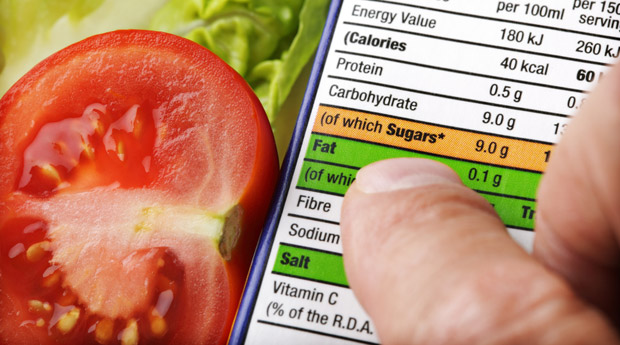 холестерин не зависит от питания