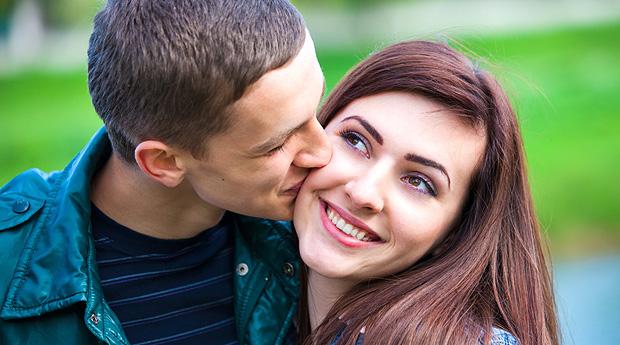 как влюбить в себя знакомого тебе мужчину